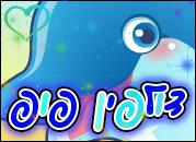 דולפין פופ