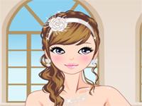 חתונה לבנה