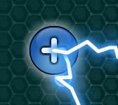 חיבור חשמלי
