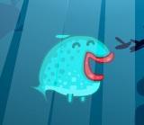 דג מחוץ למים 2