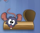 האכילו את העכבר