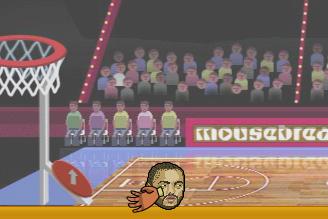 כדורסל ראשים: NBA