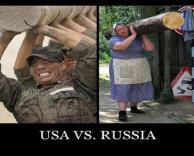 2 מדינות