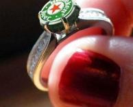 טבעת לגברים