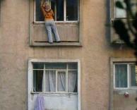אקסטרים ניקוי חלונות