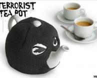 קומקום טרוריסט