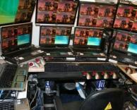 חדר ממוחשב