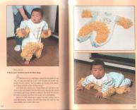 חולצה לתינוק