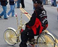 אפניים מזהב