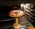 פיצה מוצלחת