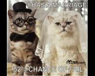 נישואים מעורבים