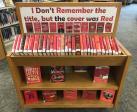 הספר האדום