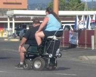 מביא לה טרמפ