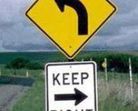 תחליטו! ימין או שמאל