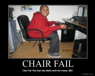 אחלה כסא