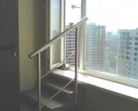 מדרגות ל...