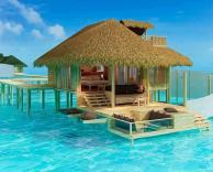 בית ים חלומי