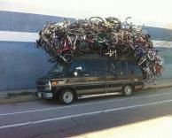 צריכים אופניים?