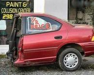 חצי מכונית בחצי מחיר