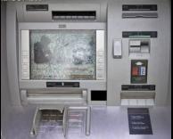 שדדו את הבנק