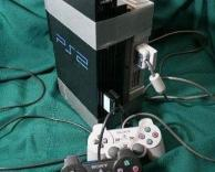 PS3 ביקש וקיבל
