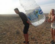מים כבדים