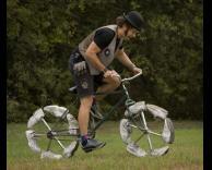 אופניים מגניבות...