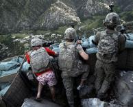 צבא ההגנה לתחתונים