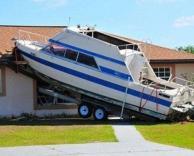 איך לא לחנות את הסירה שלך