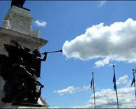 ככה עושים עננים