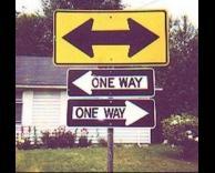 לאן לנסוע??