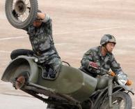 פעלול צבאי?