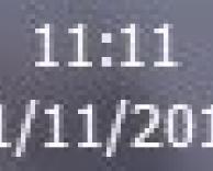11.11