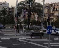 רק בישראל אפשר לראות דבר כזה