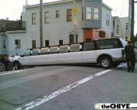 תאונה יקרה