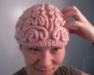 להפעיל את המוח