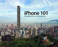 אייפון 101