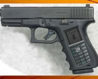 אקדח פאלפון 2
