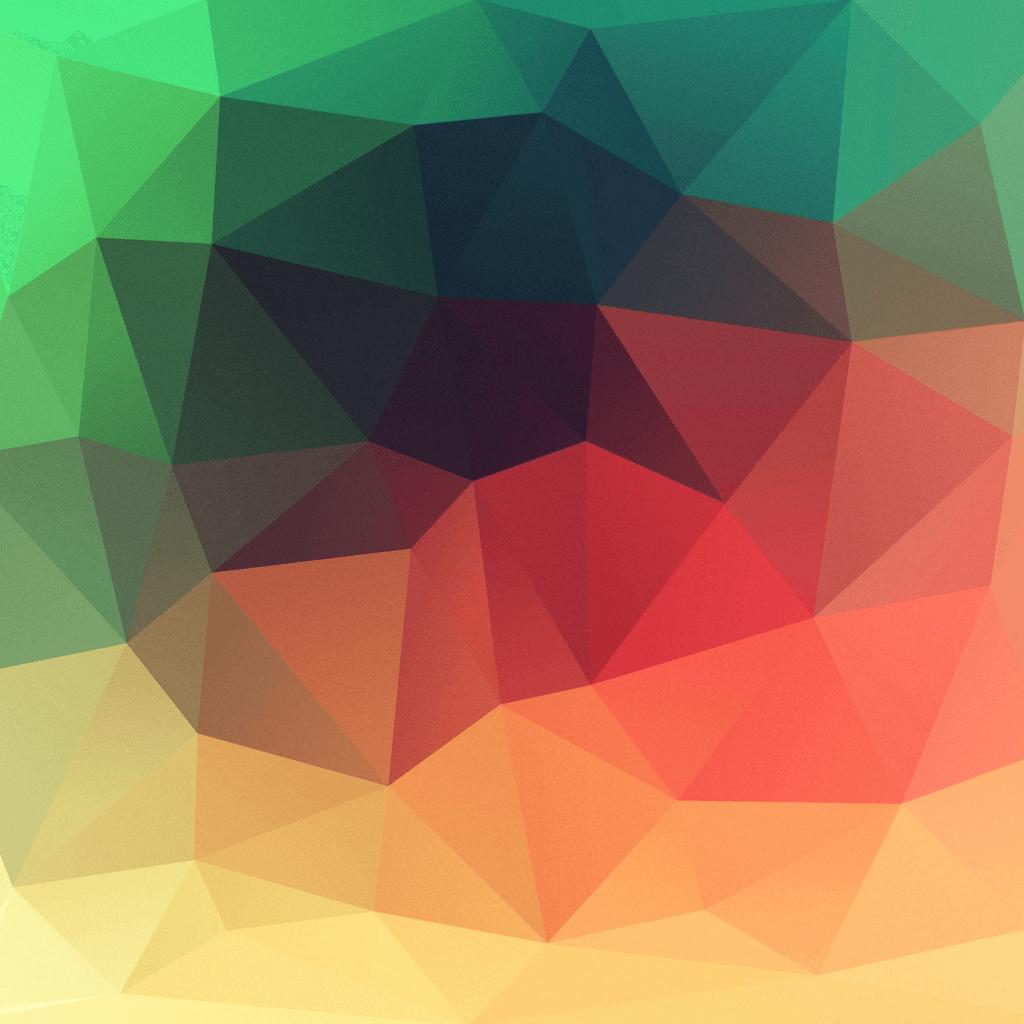 תערובת צבעים