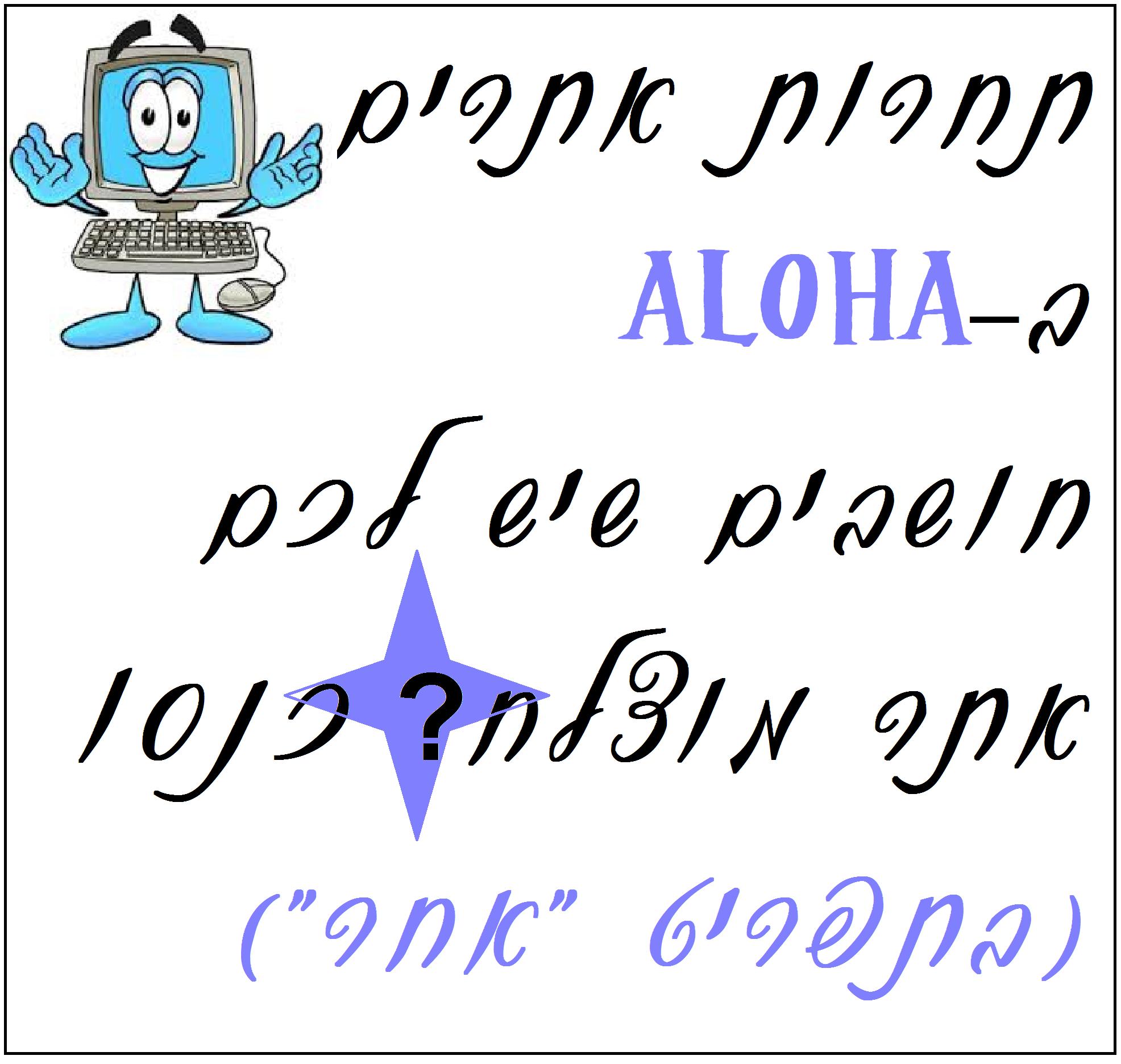 05a28aead341c15191a78f0d16ab7bf758b15de1
