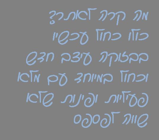 071cc3bfeeef8fa976c94ae06c1d28295a50c577