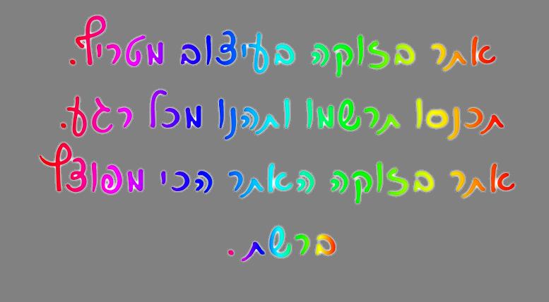 10f7884a7fb74e12947048a001daabdb5a2d8041