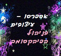 125969f44b49919e3dcbf0de284301dc54bd1ec1