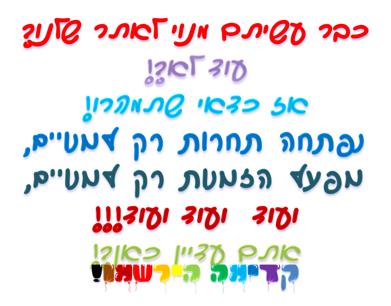 12ae9f3ea428d0c32a1a1e6ea3b50f7d53ef3aac