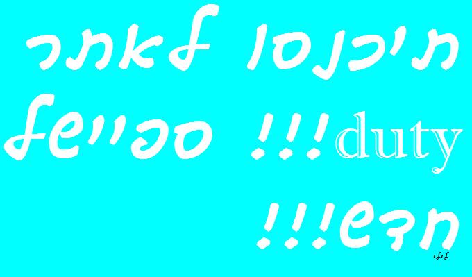 12eaa64045fb4854b0da33bc45d98ab4575ee279