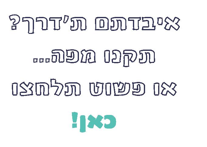 164c143363cb57866b8e45289570fac058160997
