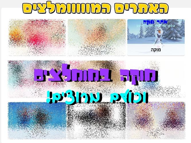 185fbae81c1d055913756137507ece1b5422a36a