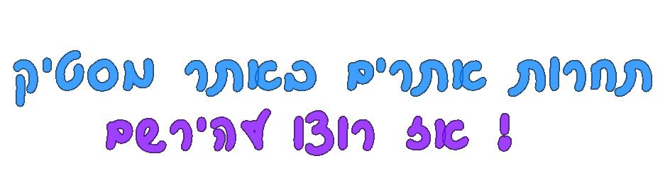 2e2eb91e01eec67d41eb609b783561f65524e8a2