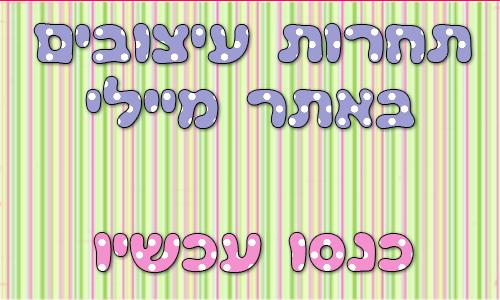 2ebdbb64b79fce3fb610748fa21ca1485574561d
