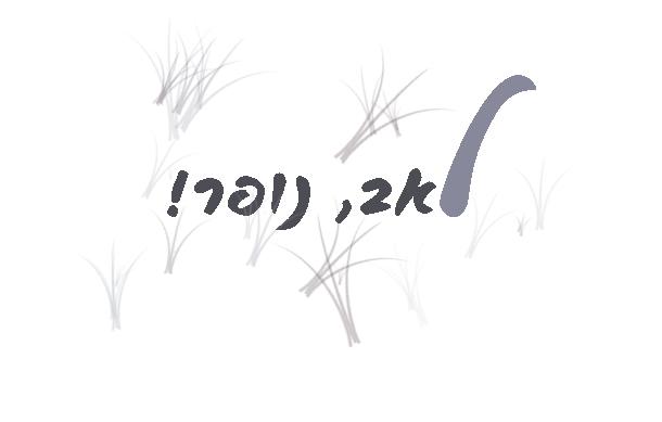 46efa680b740c5cf4c725c2b3a94fcbf5816098d